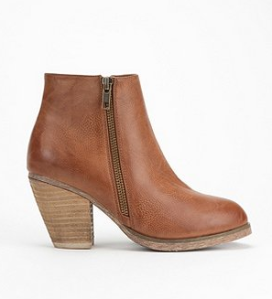 Thursday Must Have Boots UO