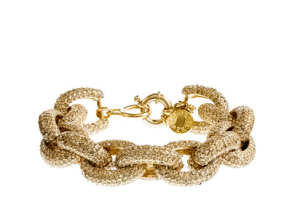 Thursday Must Have Bracelet JCrew