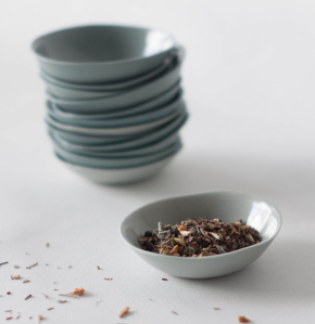 Thursday Must Have Spice Dishes ETSY